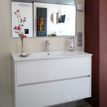Mueble-bano-blanco