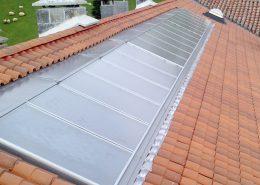 Solar-termica-2